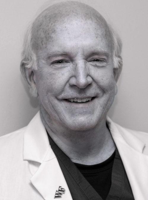 Dennie Bartol, MD, FACR
