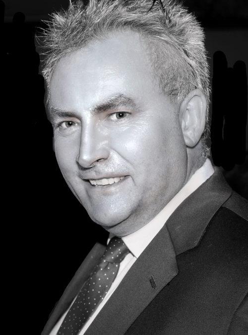 James D. Baylous, MD