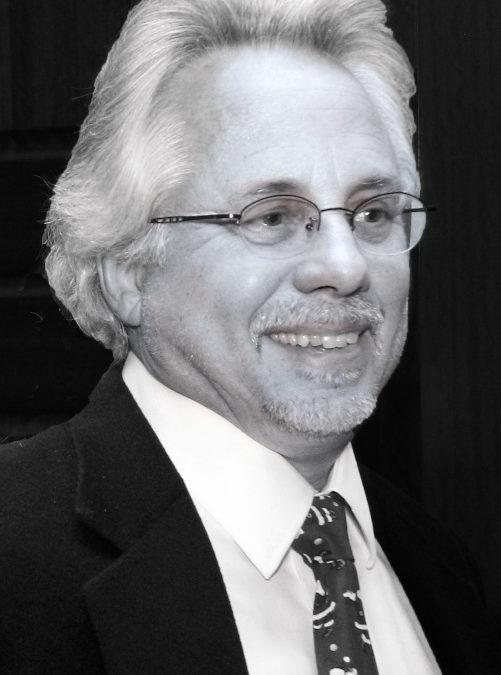 Jonathan H. DeMeo, M.D.