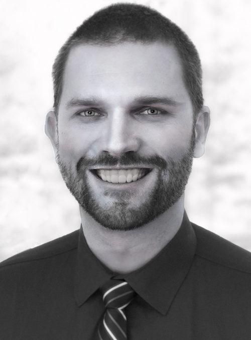 Daniel A. Dolewski, II, MD