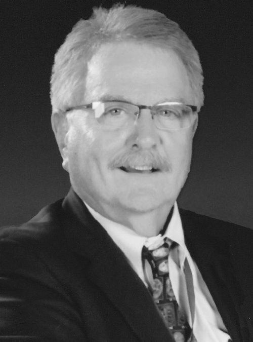 Timothy Farrell, MD, FACR