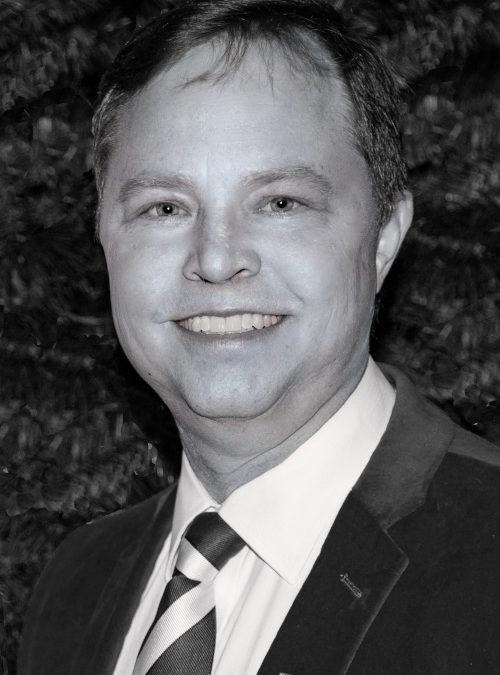 James M. Grimson, MD