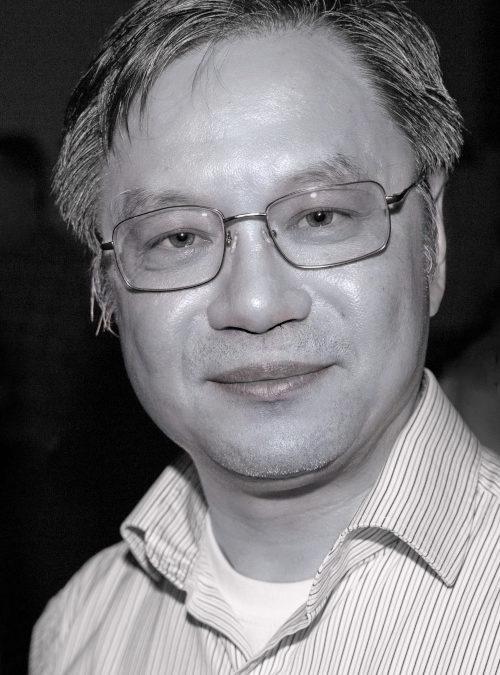 Yizhi Liang, MD, PhD
