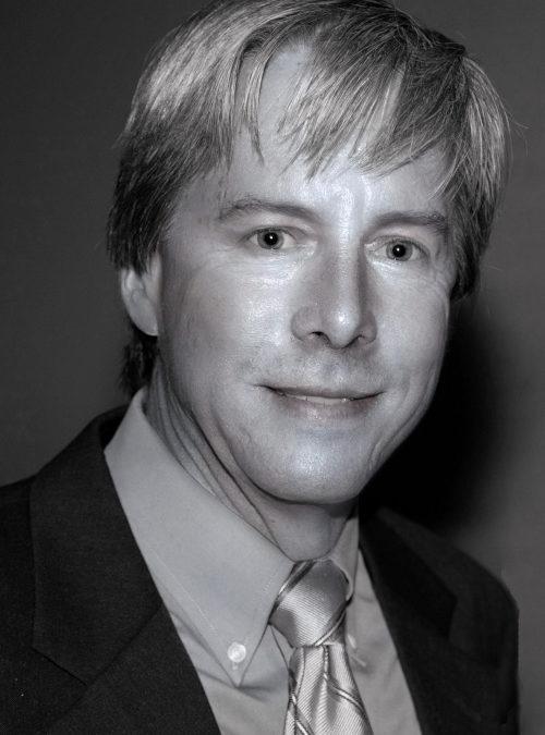 David J. Schengber, MD