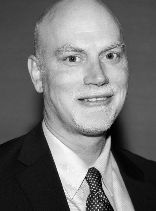Thomas A. Pincus, MD
