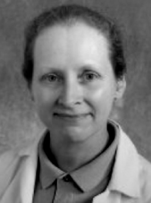 Sharon Outten, MD