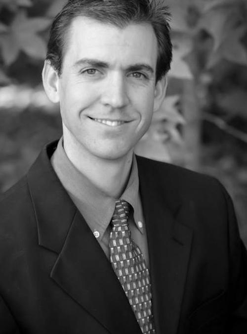 Benjamin J. Pettus, MD, PhD